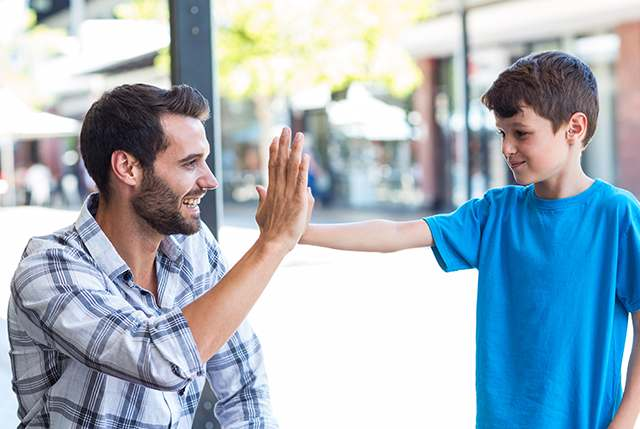 Kidssc3, Personal Best Martial Arts Academy Port Coquitlam BC