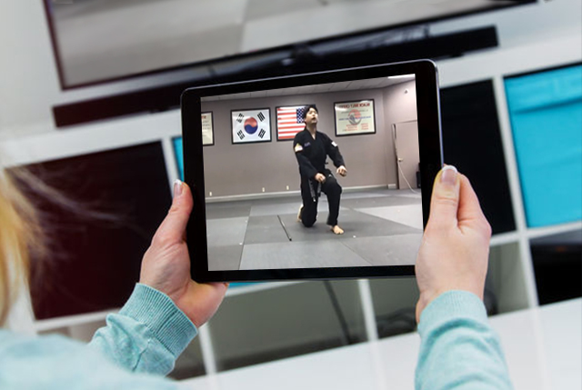 Adultssvirtualdevice, Personal Best Martial Arts Academy Port Coquitlam BC