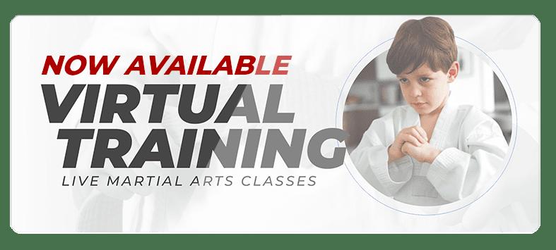 VIRTUALPOPUPSPARK.1.1, Personal Best Martial Arts Academy Port Coquitlam BC