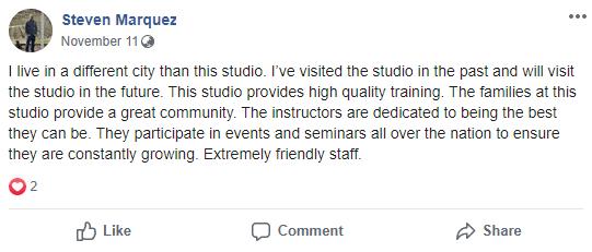 PB5, Personal Best Martial Arts Academy Port Coquitlam BC