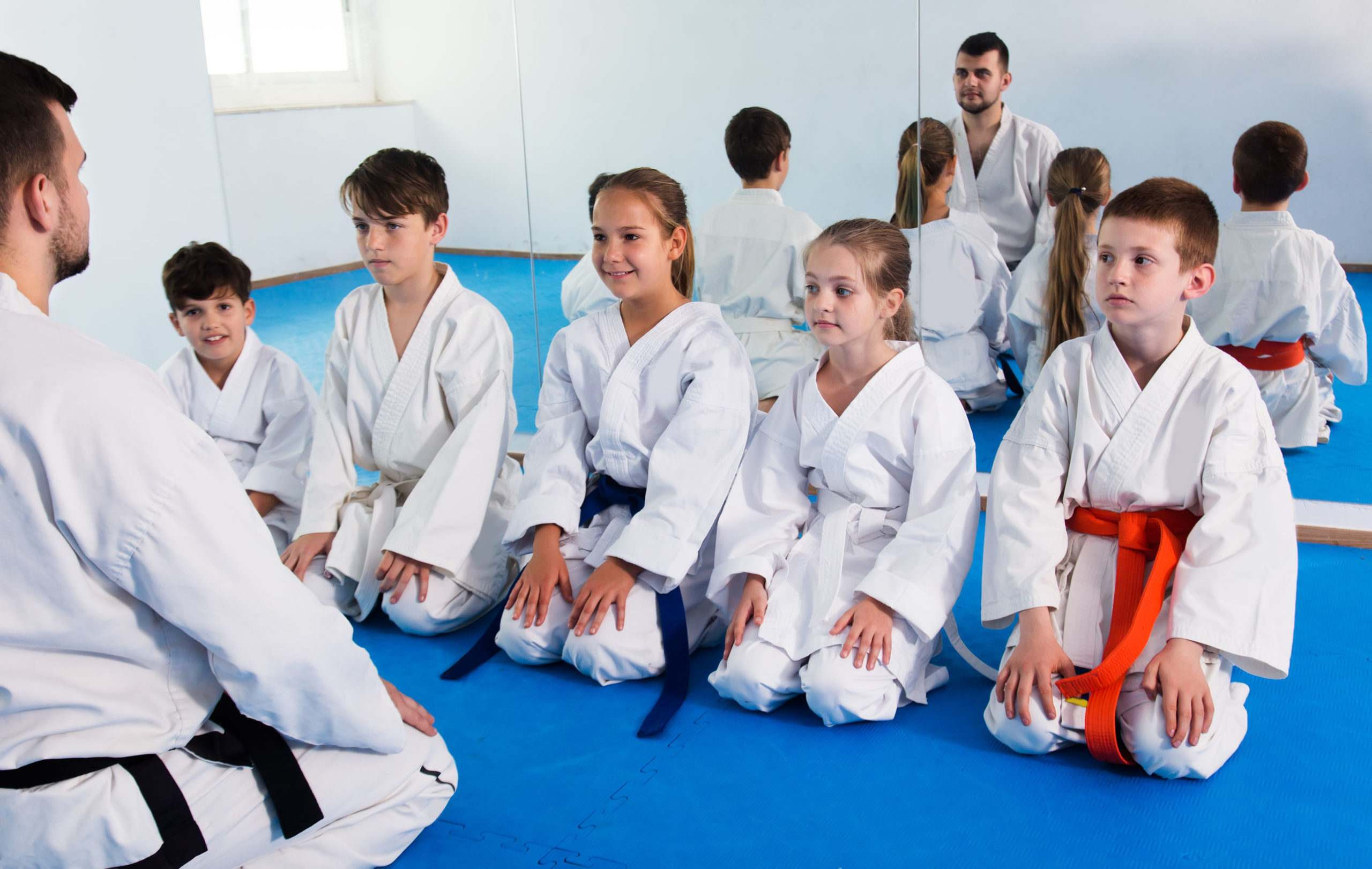 82895411 M Scaled 1, Personal Best Martial Arts Academy Port Coquitlam BC